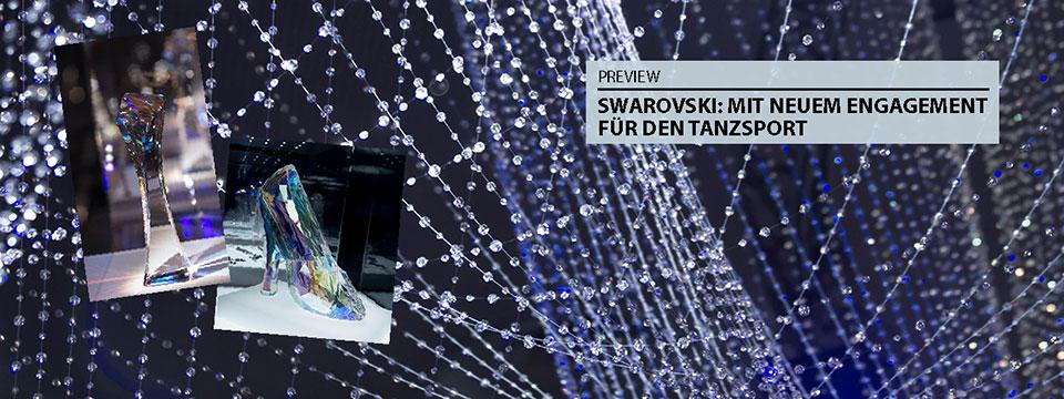 Slider-Swarovski-4-web